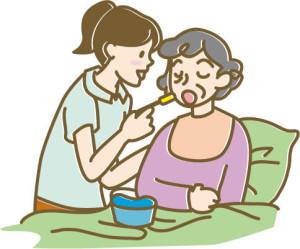 oral_care